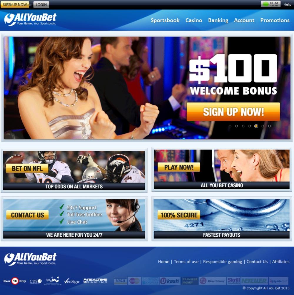 Free bet casino no deposit