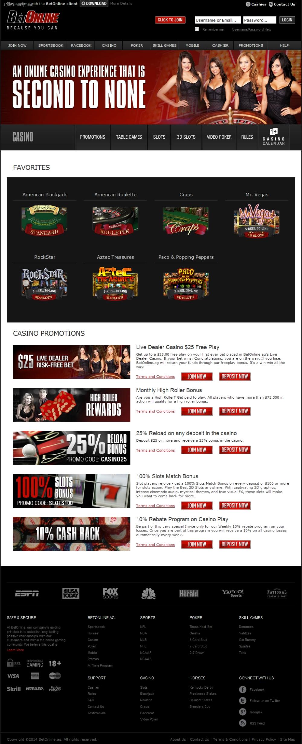 Accepting amex casino diner flash bellagio resort casino las vegas