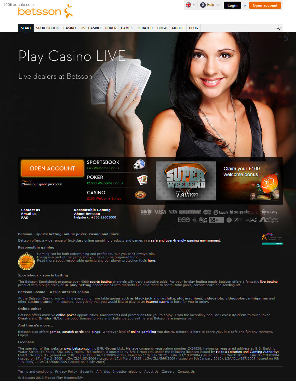 Card casino eco game online tulsa gambling addiction