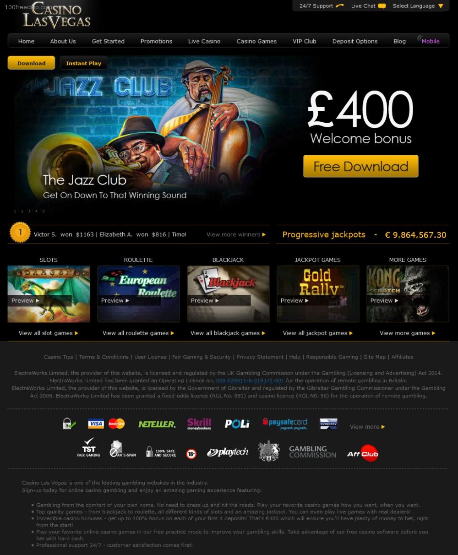 Fair gaming online casino horizon casino in vicksburg ms