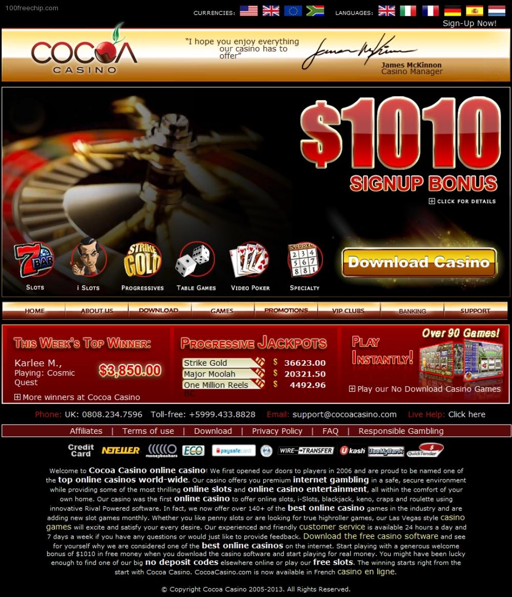 hotel casino mesquite nv