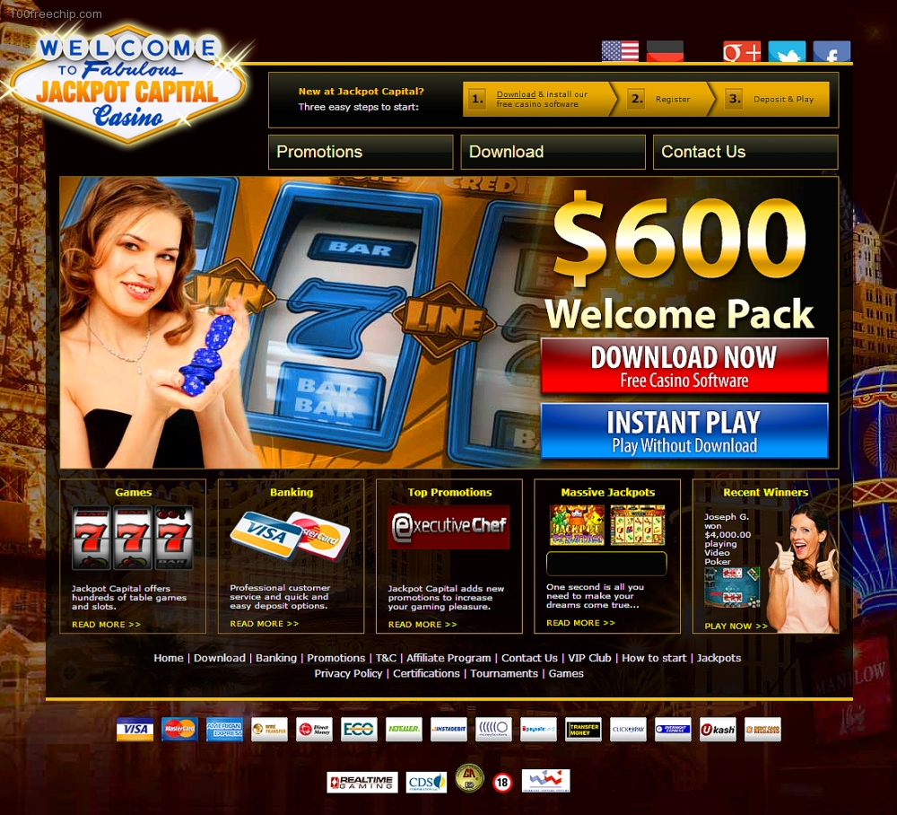 Crown casino member login