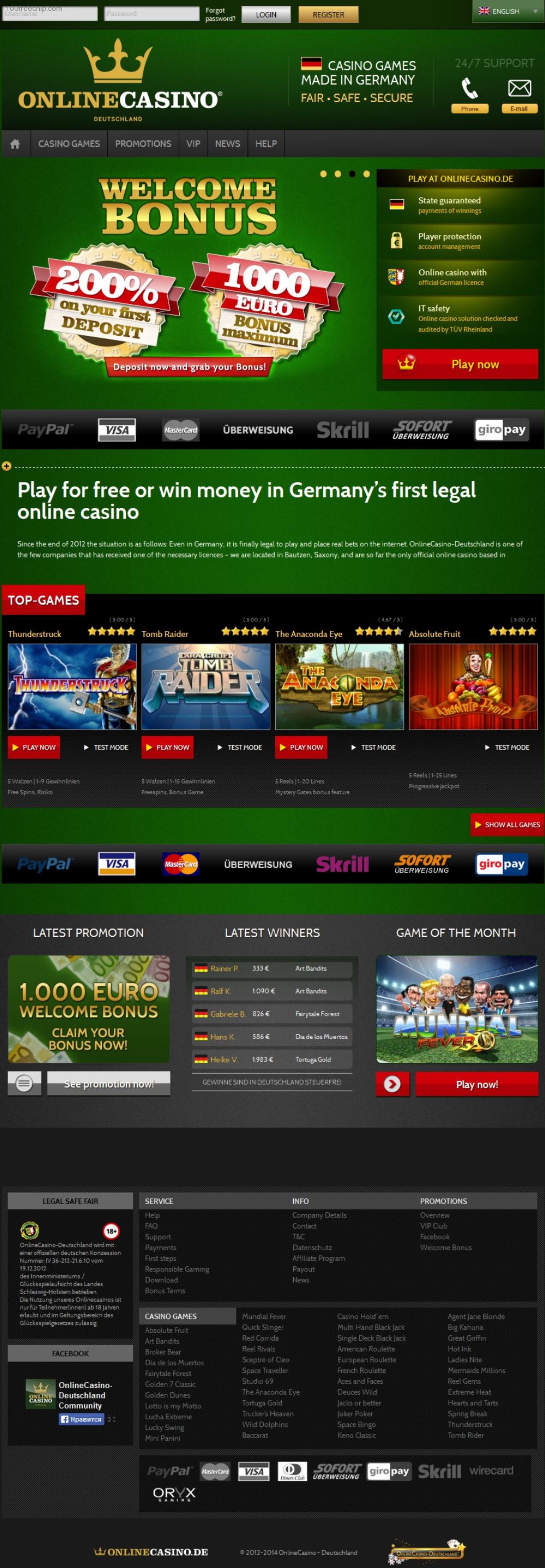 prism online casino no deposit bonus code
