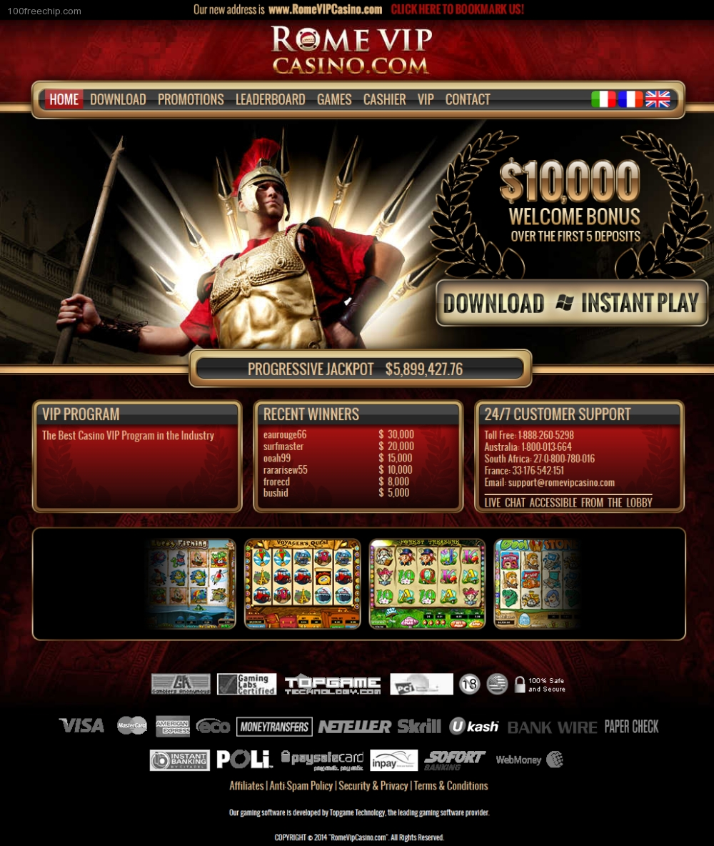 Ach casino download no roulette online gambling blackjack slots